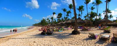 Best Punta Cana Resort - Paradisus