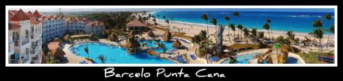 cheap all inclusive resorts