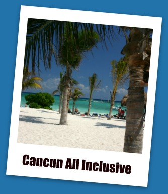 best cancun all inclusive resorts helping you decide if