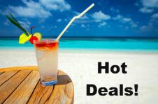 Cheap all inclusive vacation packages