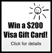 all inclusive vacation contest
