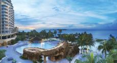 crystal palace bahamas