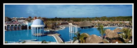 Top 10 Cuba All Inclusive Iberostar Varadero