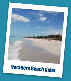 varadero beach cuba all inclusive