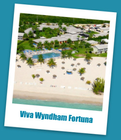 Wyndham Bahamas picture