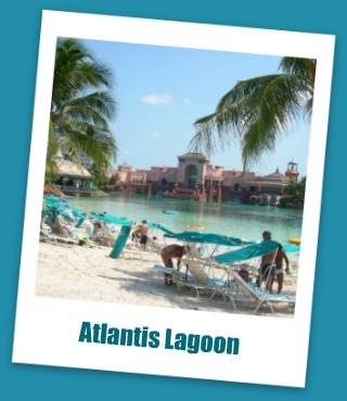 atlantis bahamas vacation packages lagoon photo