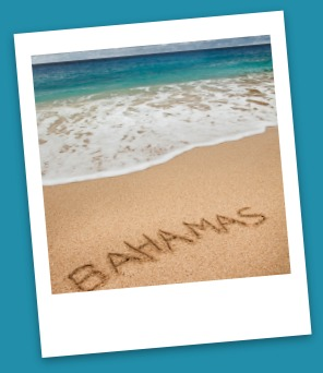 bahamas all inclusive vacation packages