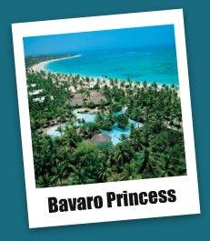 Bavaro Princess Punta Cana phto