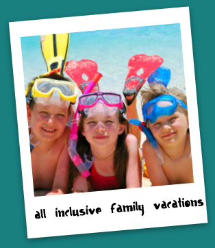 best-all-inclusive-family-vacation