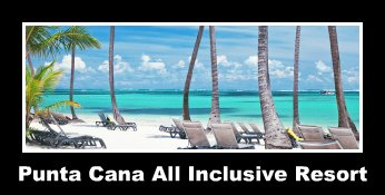best all inclusive vacation packages