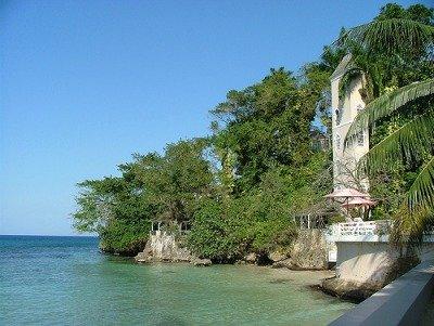 Couples Resort Jamaica San Souci Ocho Rios