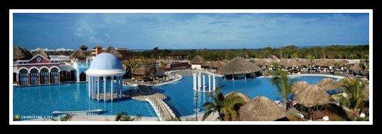 Top 10 Cuba All Inclusive Iberostar Varadero