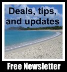 All Inclusive Newsletter