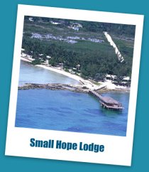 Small Hope Bahamas Picture